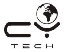 Predaj a servis výpočtovej techniky a registračných pokladníc
